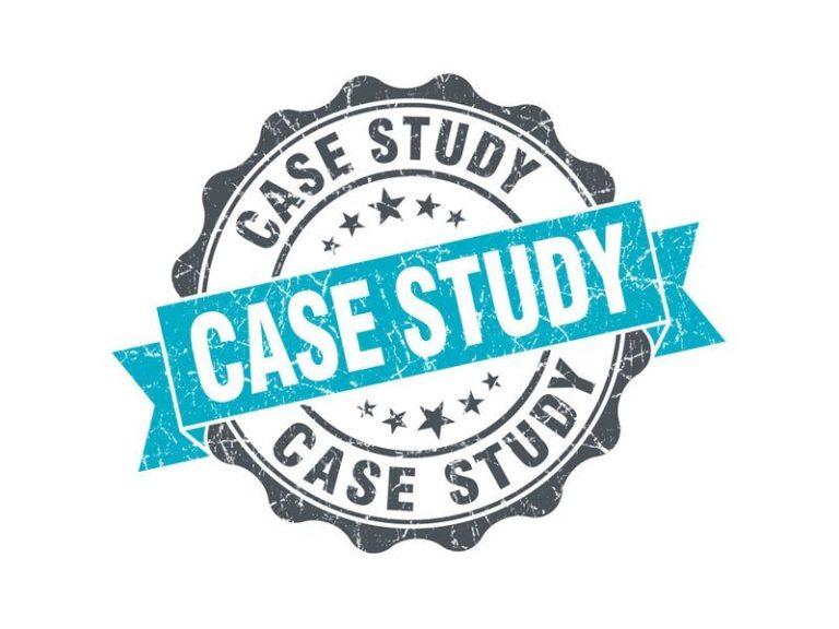 Témoignages clients – Case studies