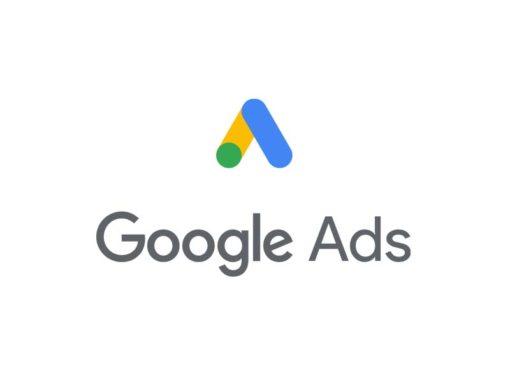 Mise en place et suivi de campagnes Google Ads pour Reflex Logistics
